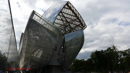 Paris16 FondationLouisVuitton-1