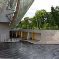 Paris16 FondationLouisVuitton-2