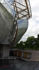 Paris16 FondationLouisVuitton-3