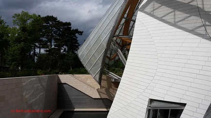 Paris16 FondationLouisVuitton-7