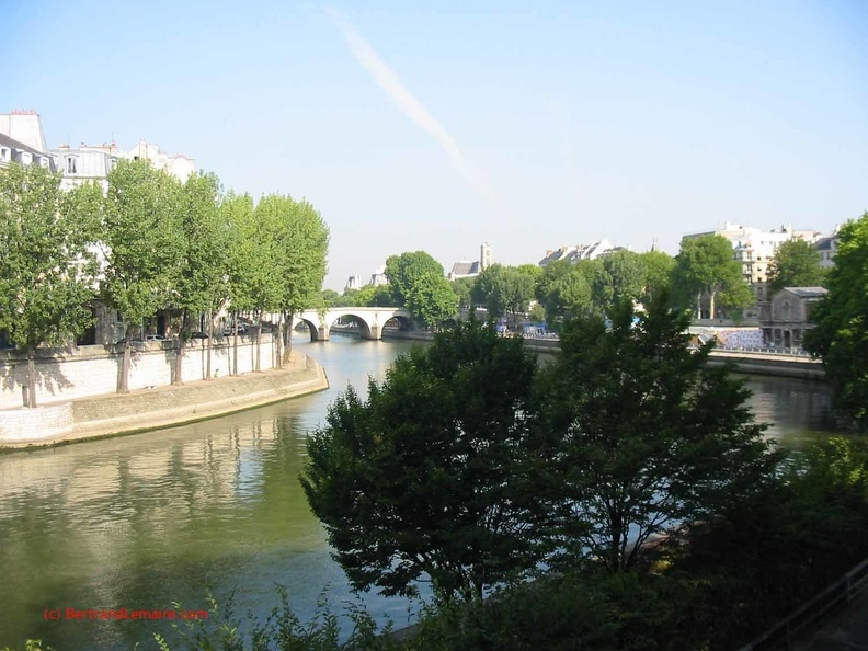 Paris_Seine2.jpg