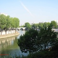 Paris Seine2