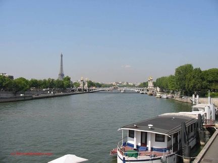 Paris Seine3