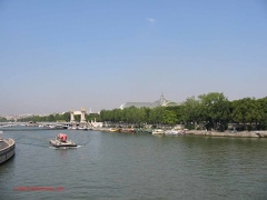 Paris Seine4