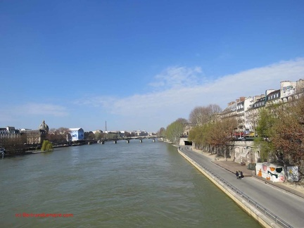 Paris Seine5