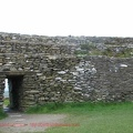 140 grianan-of-aileach-6 fort