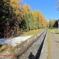 20151024 09 Davos canal