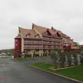 2016-02-20 Beauval-001-Hotel-Les-Pagodes