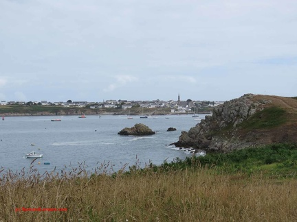 20190726 ouessant-19