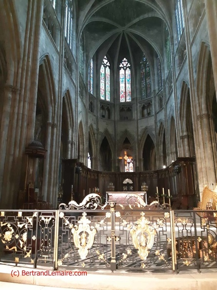 20191109 bordeaux-28 cathedrale-saint-andre