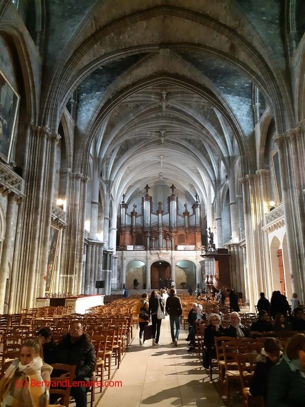20191109 bordeaux-29 cathedrale-saint-andre