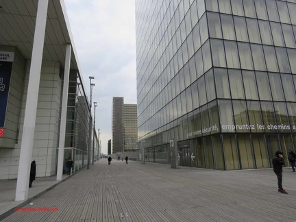 Paris13 GrandeBibliotheque-10